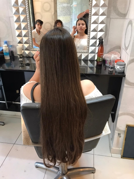 saç satmak,saç satmak ne kadar,saç satın alan yerler,saç satmak günah mı,saç satın alan yerler istanbul, Saç Satmak için En Doğru Adres, Saç Alım Satım Merkezi | 0 532 434 00 35